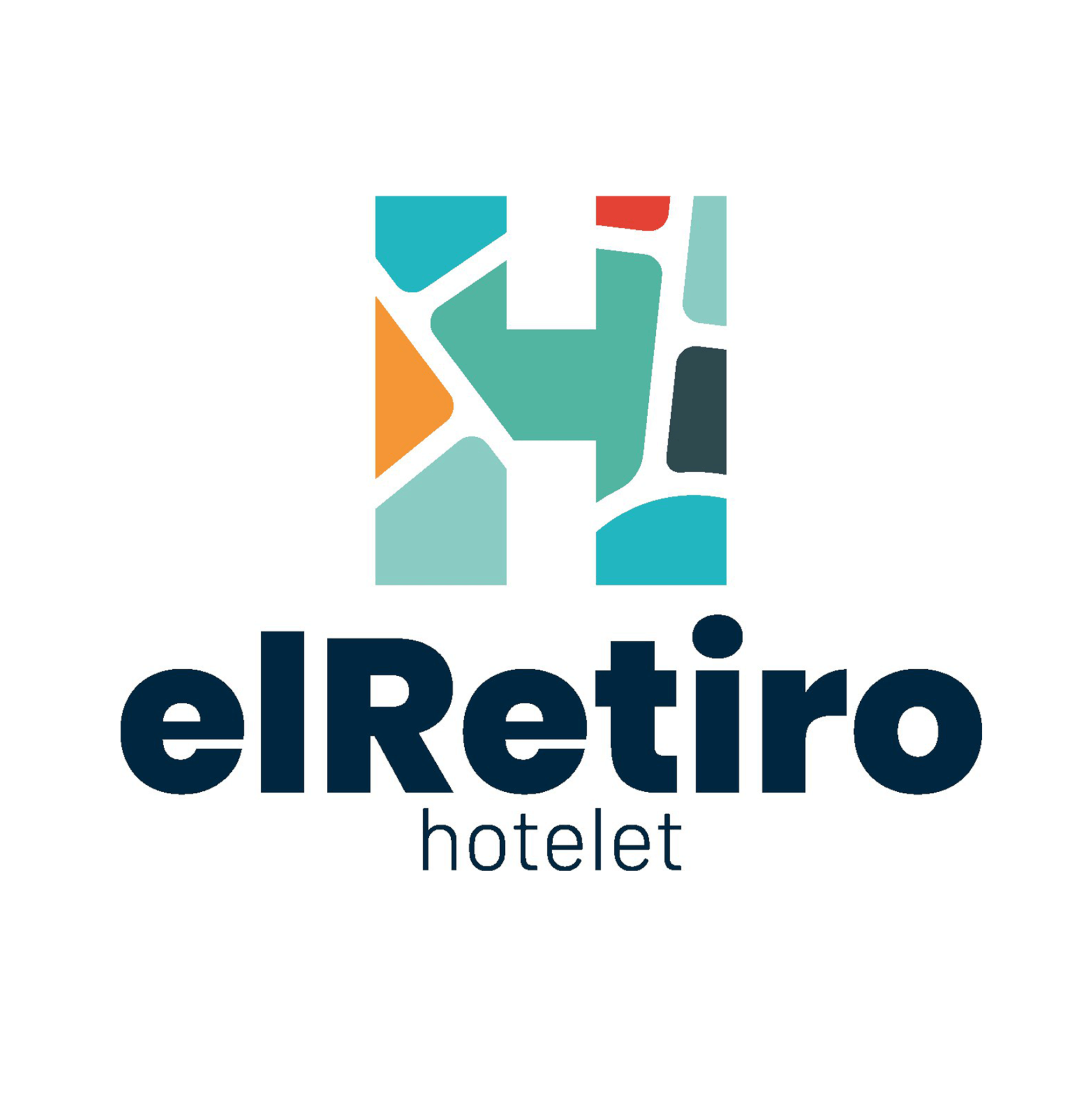 Hotelet el Retiro
